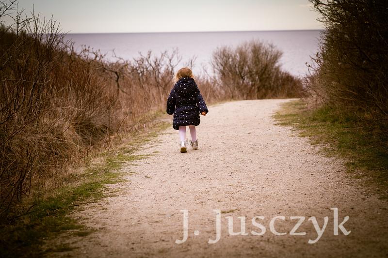 Jusczyk2021-6724.jpg