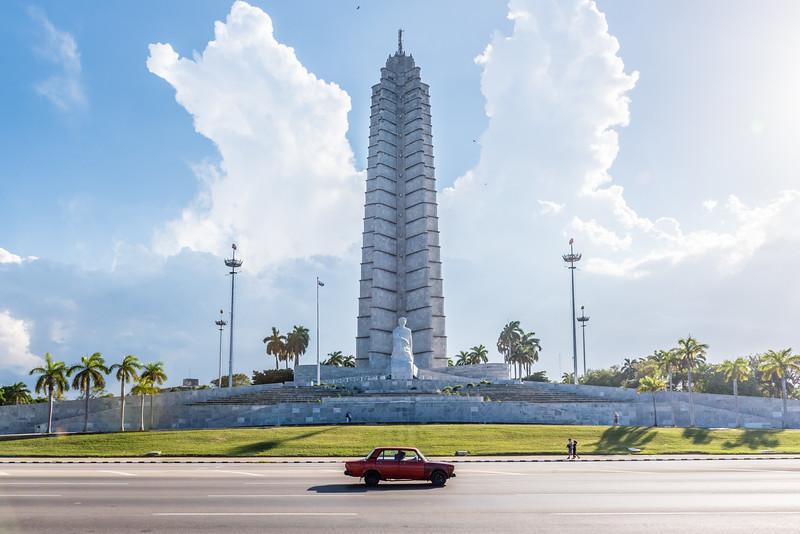 10 - Havana - February '17.jpg