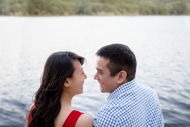 Nina and Nelson Engagement-30.jpg