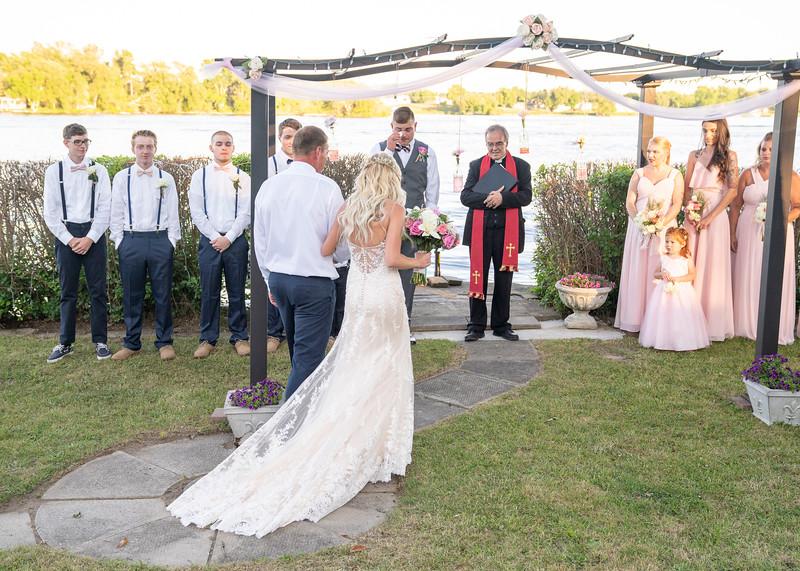 Robison-Wedding-2018-121.jpg