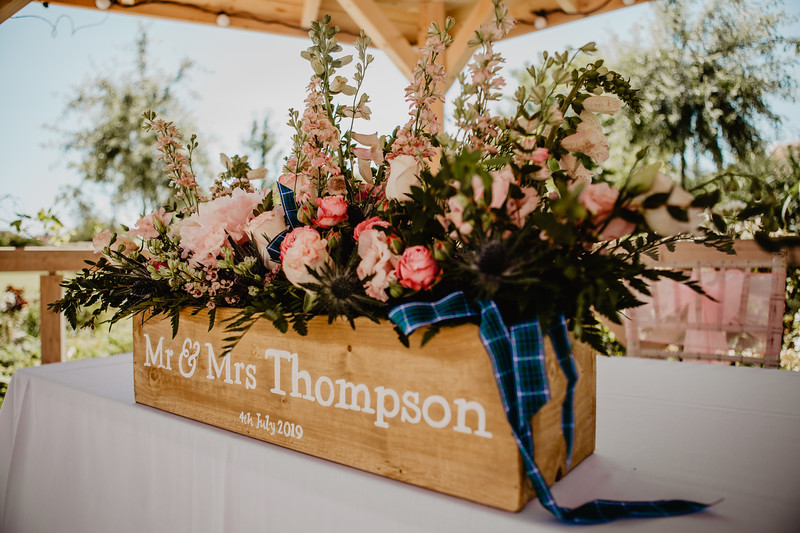 thompson-wedding-6.jpg