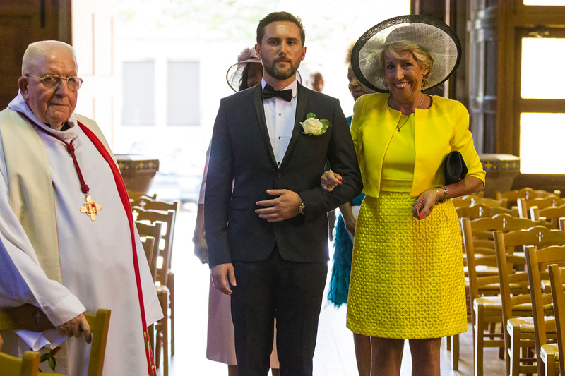 Paris photographe mariage 36.jpg