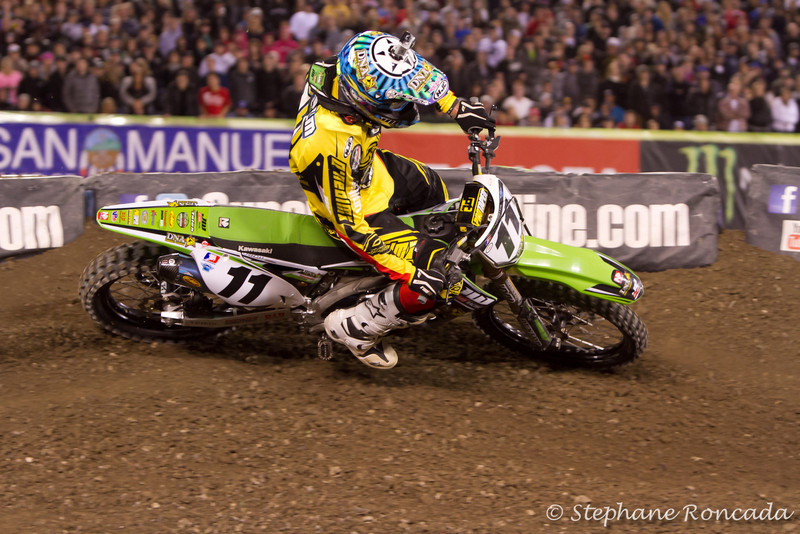 Anaheim2-450MainEvent-132.jpg