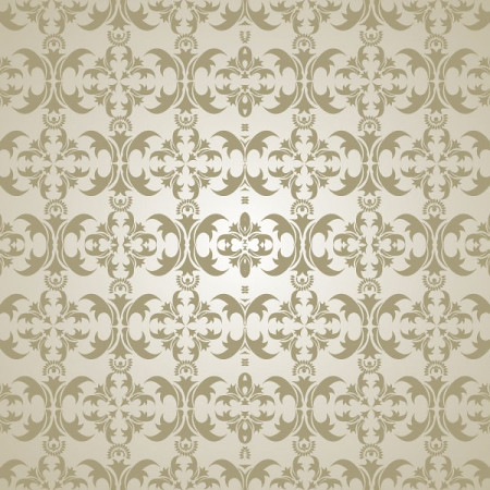732-vintage-background-with-floral.jpg