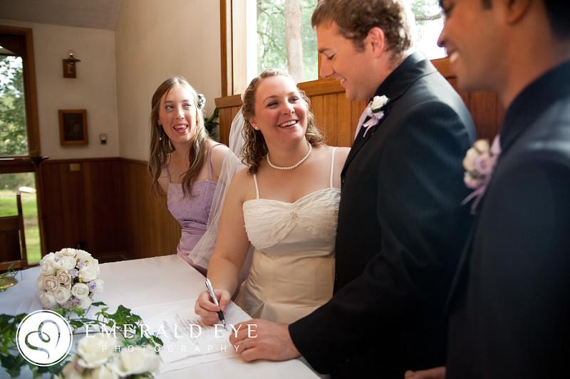 weddingmovie-159.jpg