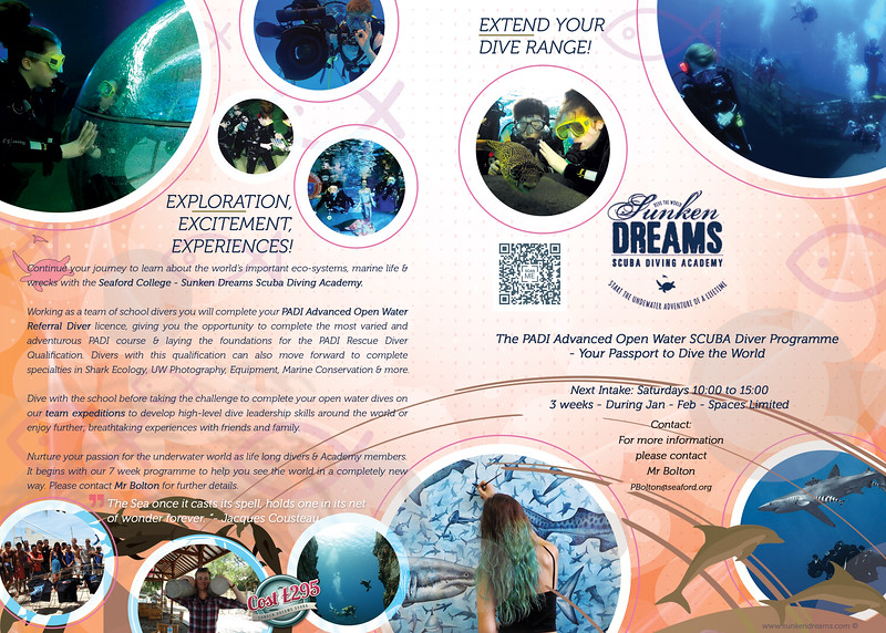 A5-Fold-Seaford-College-Advanced-Open-Water-Referral-&-Specialties-Diver-Flyer-SDSDA copy.jpg