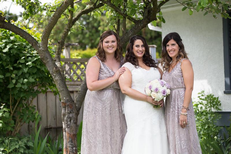 Houweling Wedding HS-38.jpg