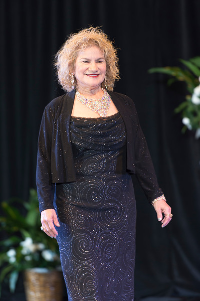 Ms. Pasadena Senior Pageant_2018_183.jpg