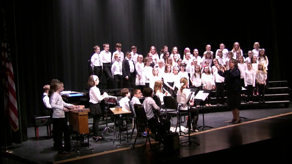 Peter-School chorus and ensemble consert 01-14-2014.mp4