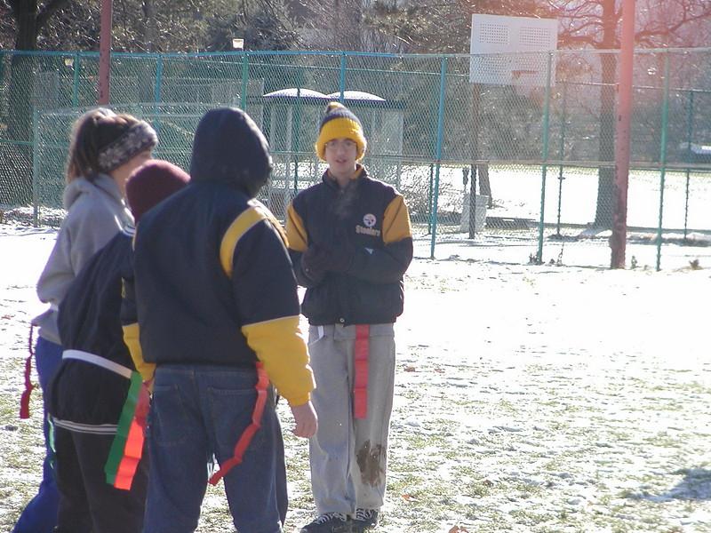 2002-12-01-GOYA-Turkey-Bowl_031.jpg
