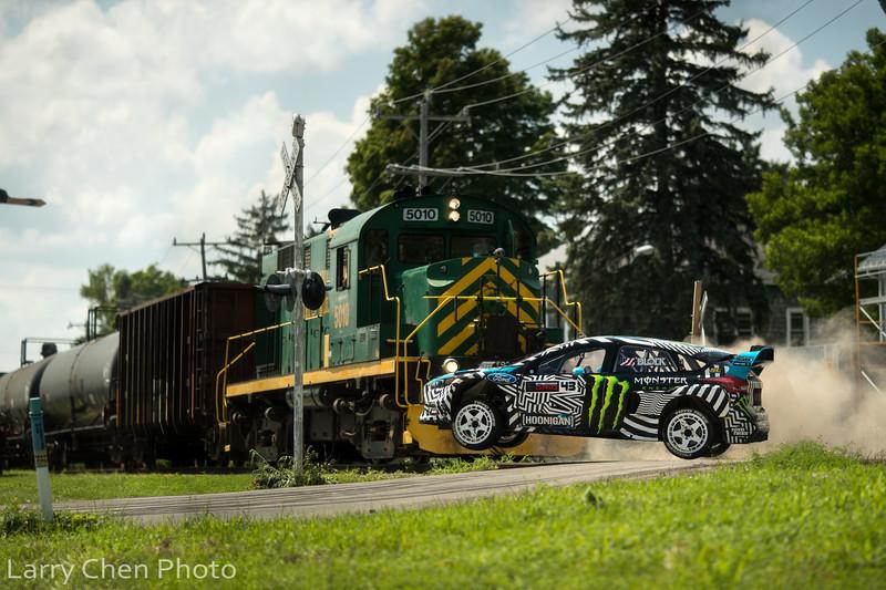 train jump3.jpg