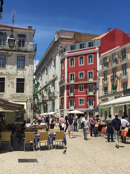 Lisbon 002.jpg