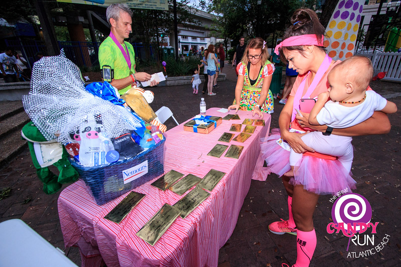 151010_Great_Candy_Run_E-Vernacotola-0123.jpg