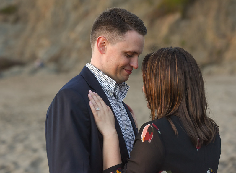 Chris and Rachelle Getting it Hitched on the Beach March 31 2017 Steven Gregory PhotographyChris and Rachelle-9574.jpg