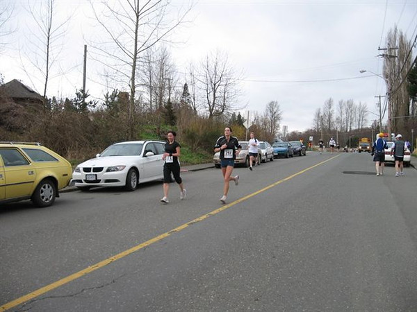 2007 Comox Valley Half Marathon - comoxhalf2007-078.jpg