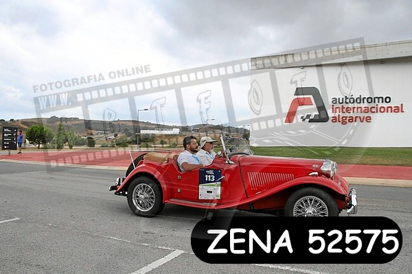 ZENA 52575.jpg