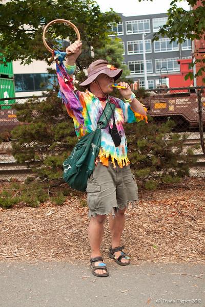 TravisTigner_Seattle Hemp Fest 2012 - Day 2-134.jpg