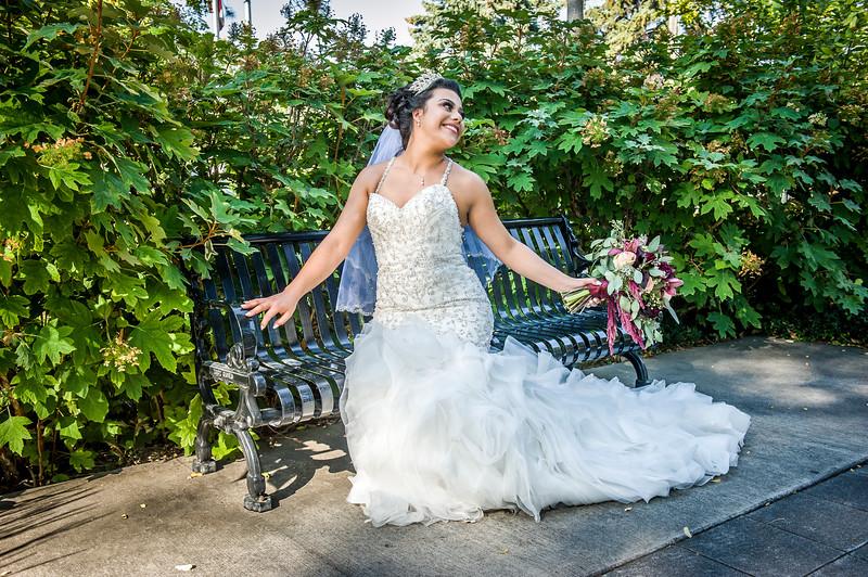 Valeria + Angel wedding -710.jpg