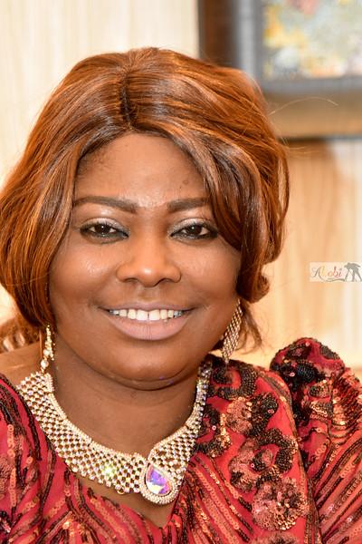 Olawumi's 50th birthday 984.jpg