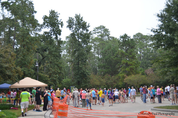 Before and After Triathlon {Photos by Photo Cacophony & Courtney Paul Photography}