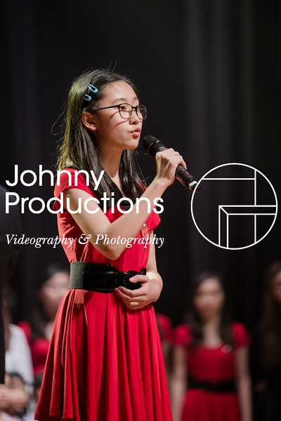 0131_day 1_finale_red show 2019_johnnyproductions.jpg