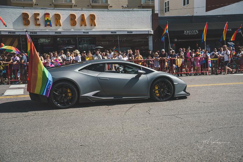 20190601_SLC_GayPride_-01274.jpg