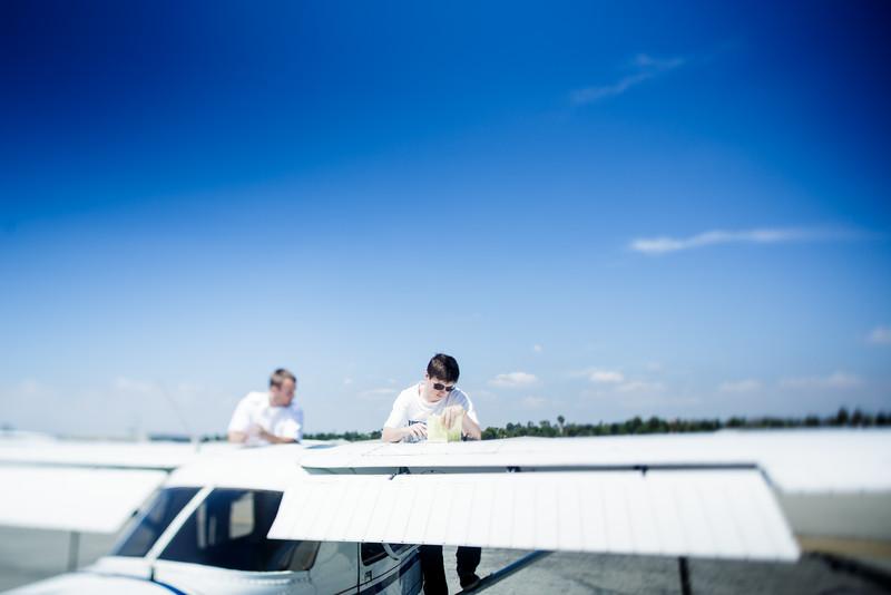 connor-flight-instruction-2779.jpg