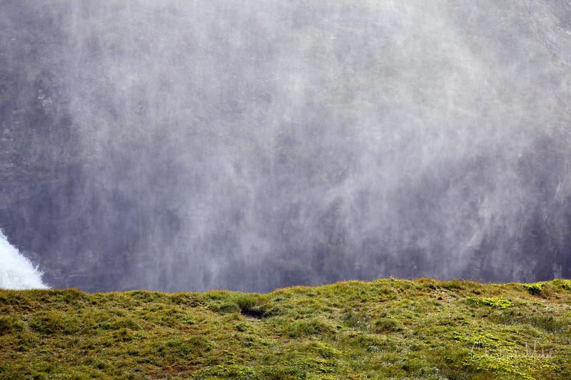 20110827_Alþingi_7696.jpg