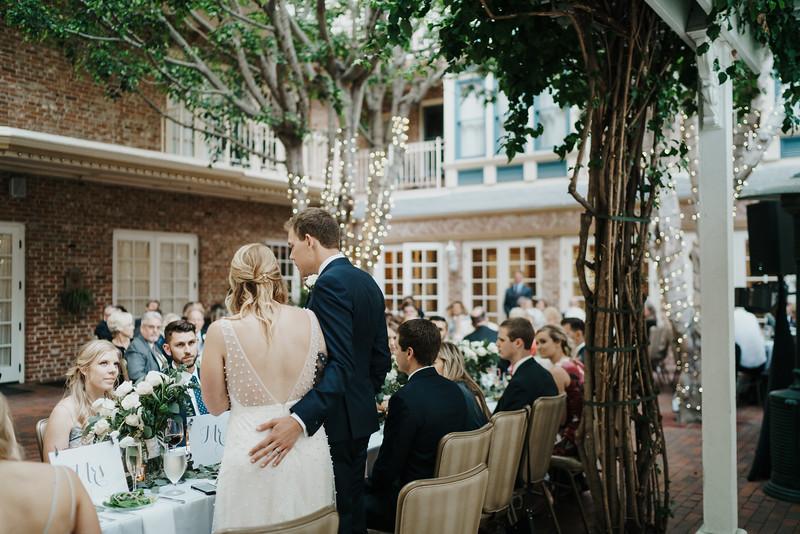 Schalin-Wedding-06349.jpg