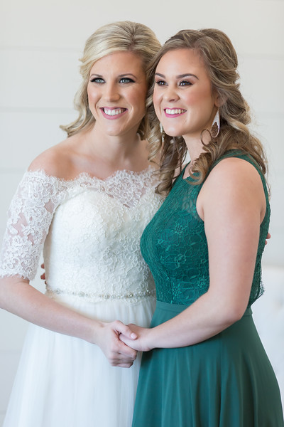 Houston Wedding Photography - Lauren and Caleb  (362).jpg