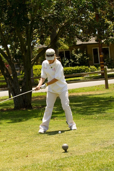 SOSC Summer Games Golf Saturday - 183 Gregg Bonfiglio.jpg