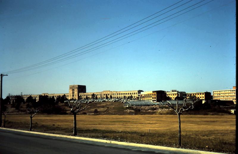 1964-7-12 (18) Brisbane.JPG