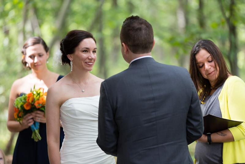 bap_schwarb-wedding_20140906132936PHP_0075