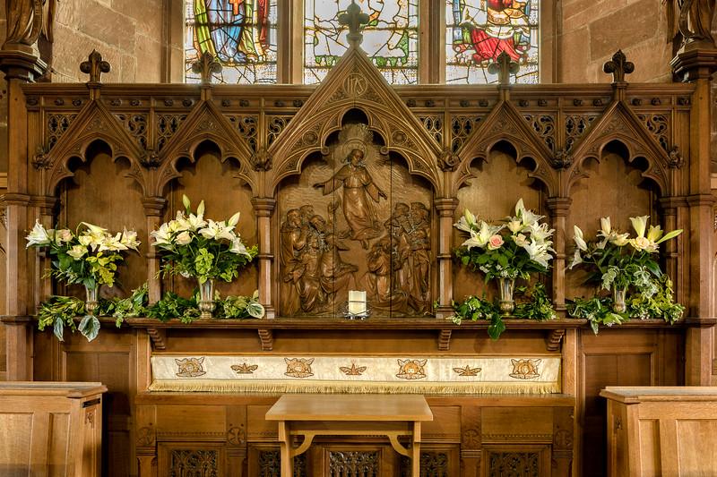 altar screen.jpg