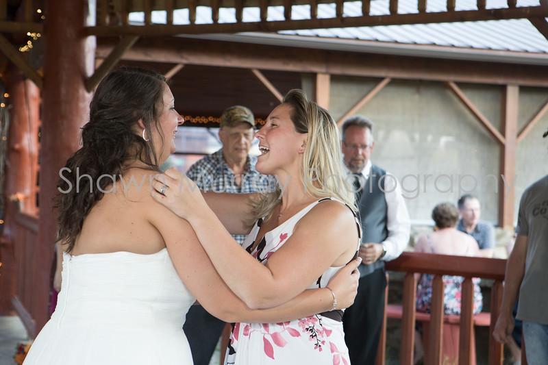 1149_Megan-Tony-Wedding_092317.jpg