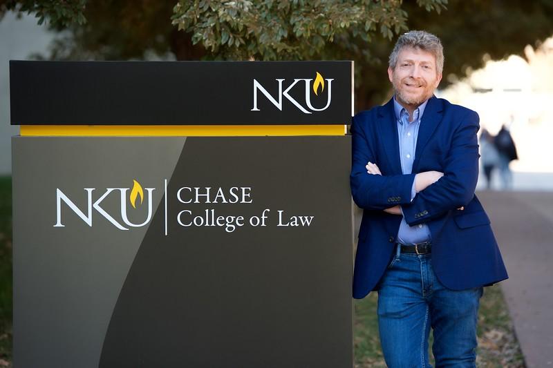 Chase Professor Mannheimer 8.jpg