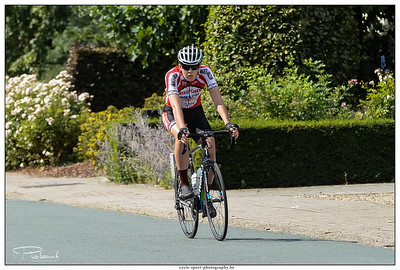 """Zutendaal juniores """"mabs4.0 euregioklassement"""""""