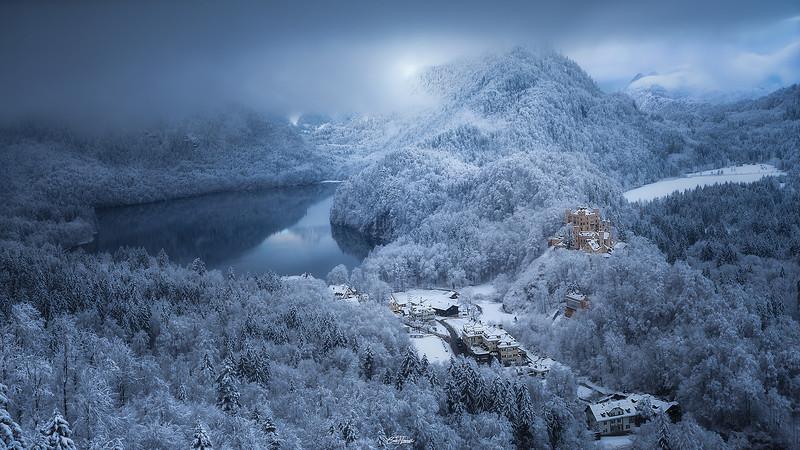 winter-white-Edit.jpg