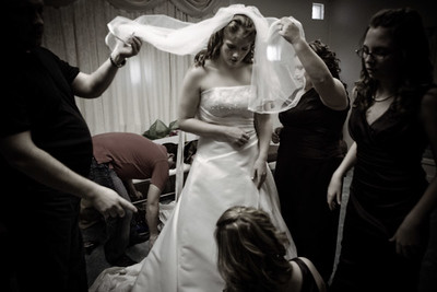 Stevens-Bunting-Wedding-589-2-copy-3.jpg