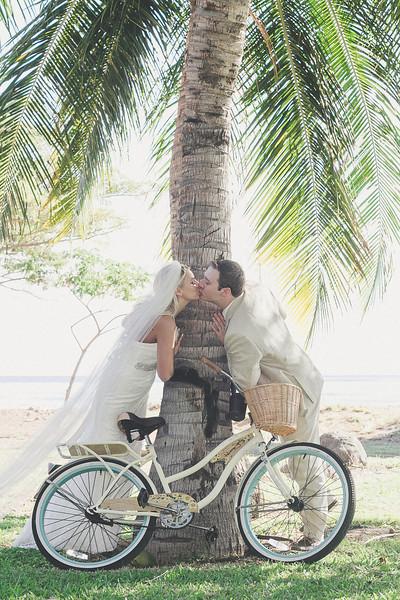 11.06.2012 V&A Wedding-228.jpg