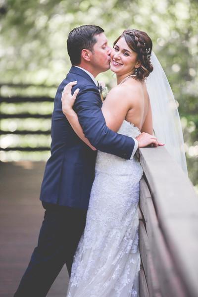 acacia and dan wedding print-809.jpg