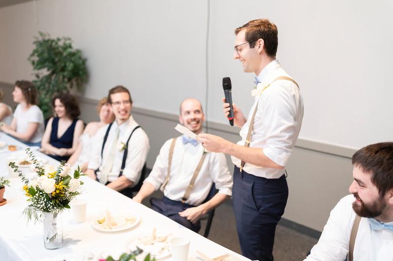 Taylor & Micah Wedding (0764).jpg