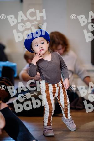 © Bach to Baby 2019_Alejandro Tamagno_Wanstead_2019-11-12 025.jpg
