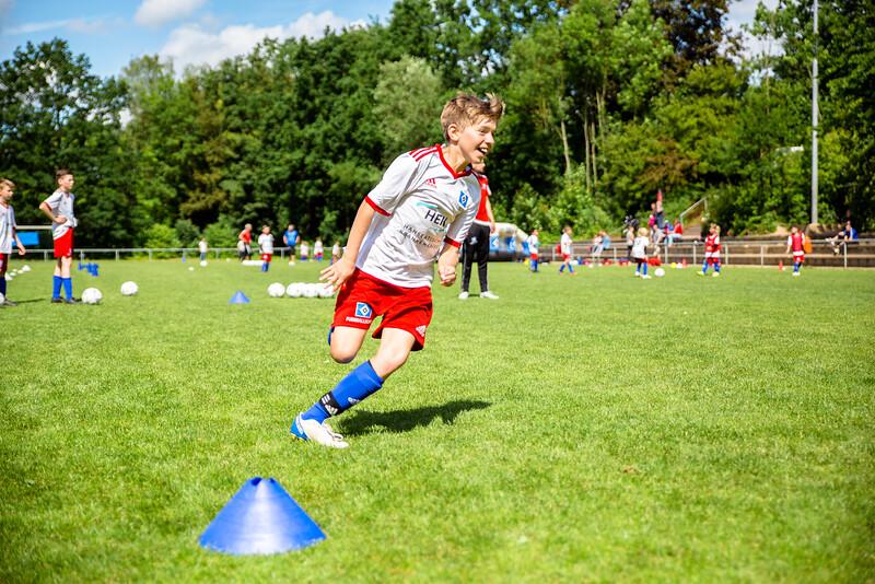 wochenendcamp-fleestedt-090619---b-10_48042145421_o.jpg