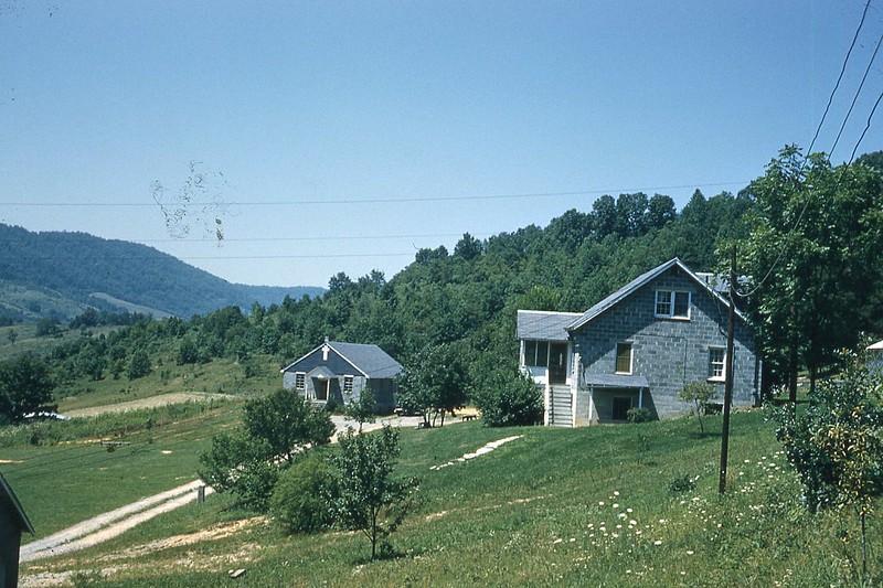 1957 House and chapel Mt. Washington.jpg