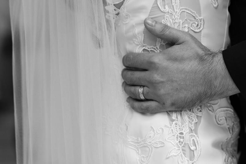 Wedding decembers (201 of 305).jpg
