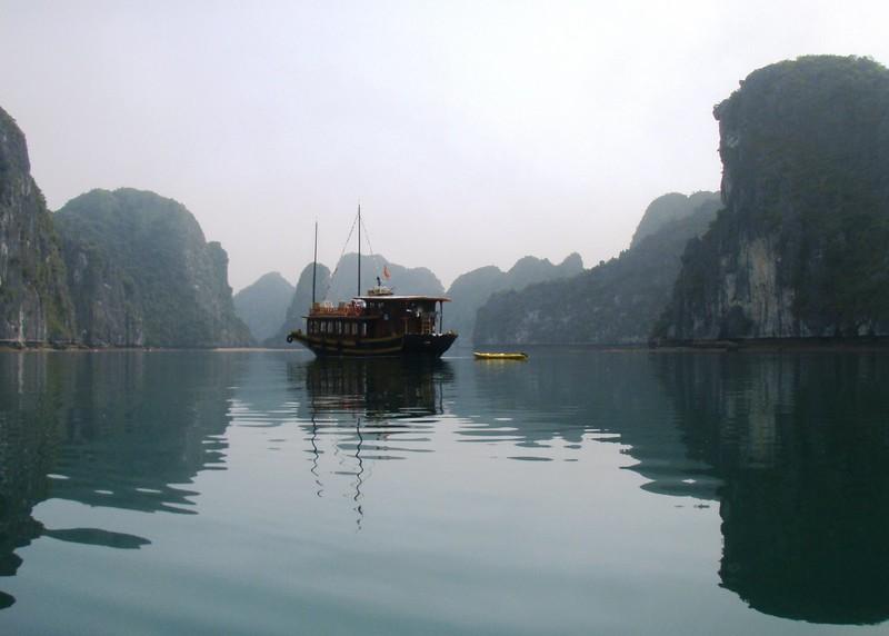 Ha Long Bay (201).jpg