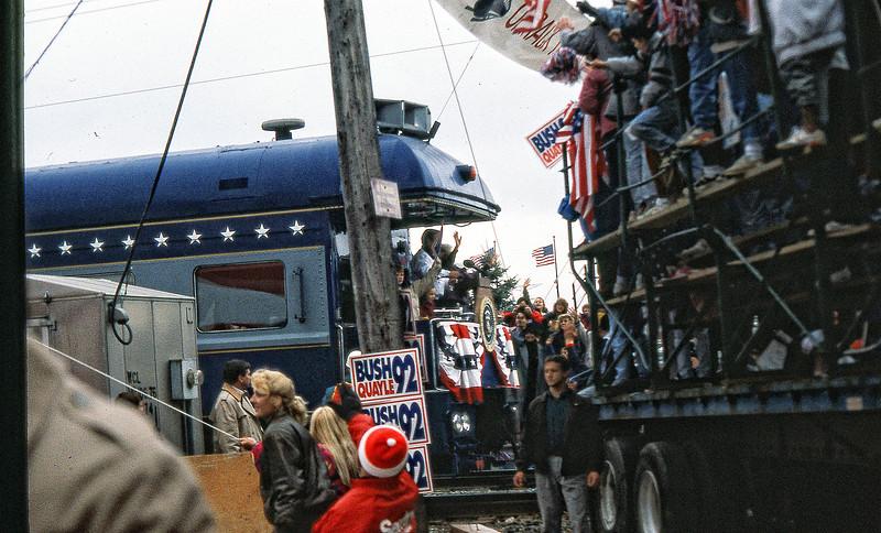 George Bush Rally .jpg