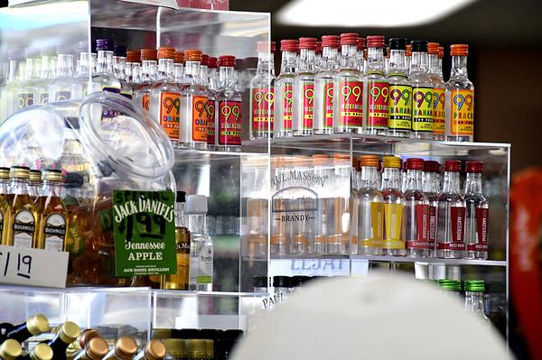 LiquorStores-NB-032420_1611