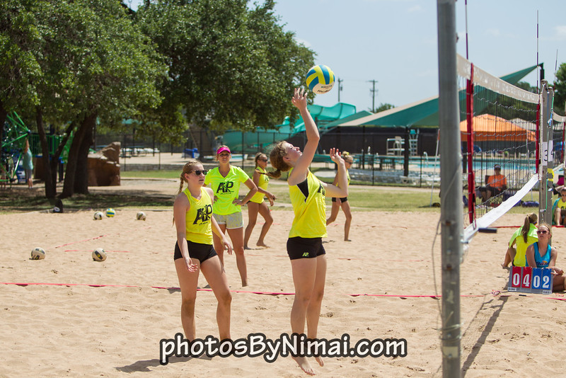 APV_Beach_Volleyball_2013_06-16_9787.jpg